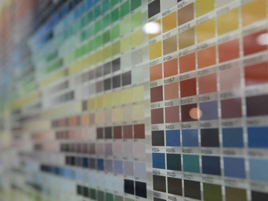 Glass Ceramic Paints Glass Digital Printing Veneto Vetro