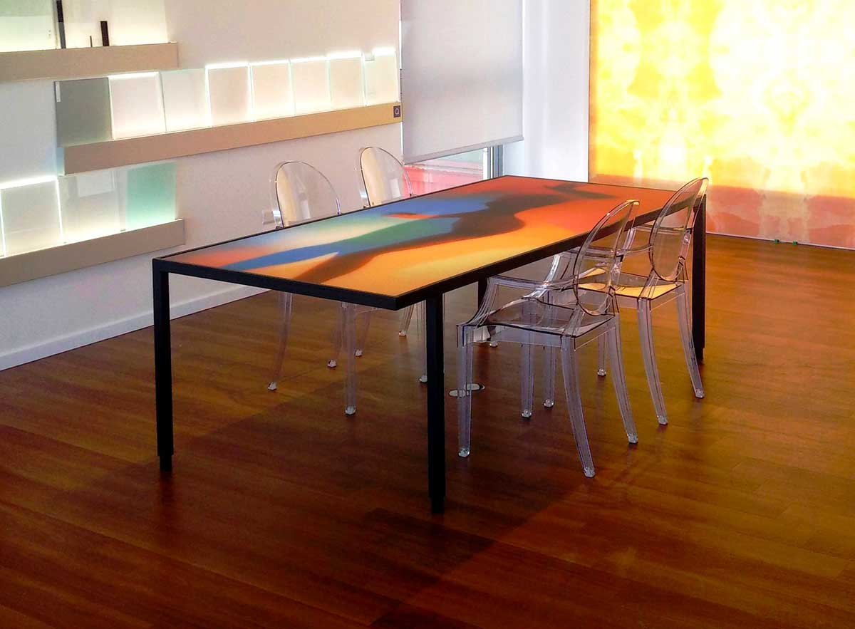 Contact Us For More Information Or To Request A Quote. Glass Tables. Glass  Coverings For Tables